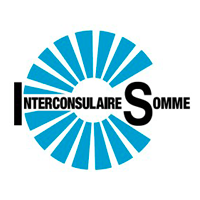 Interconsulaire Somme