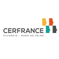 CERFRANCE SOMME