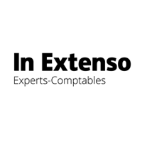 In-Extenso